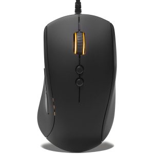 Fnatic Gear Clutch G1 Optical Gaming Mouse Pakistan