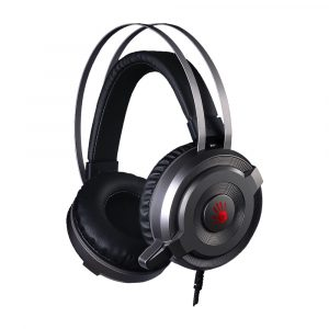 Bloody G520 Gaming Headphones