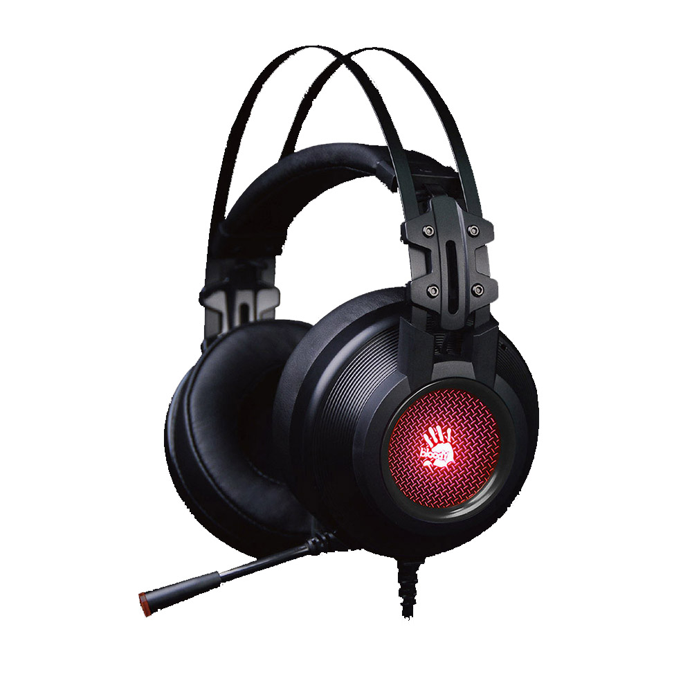 Bloody G525 Gaming Headphones