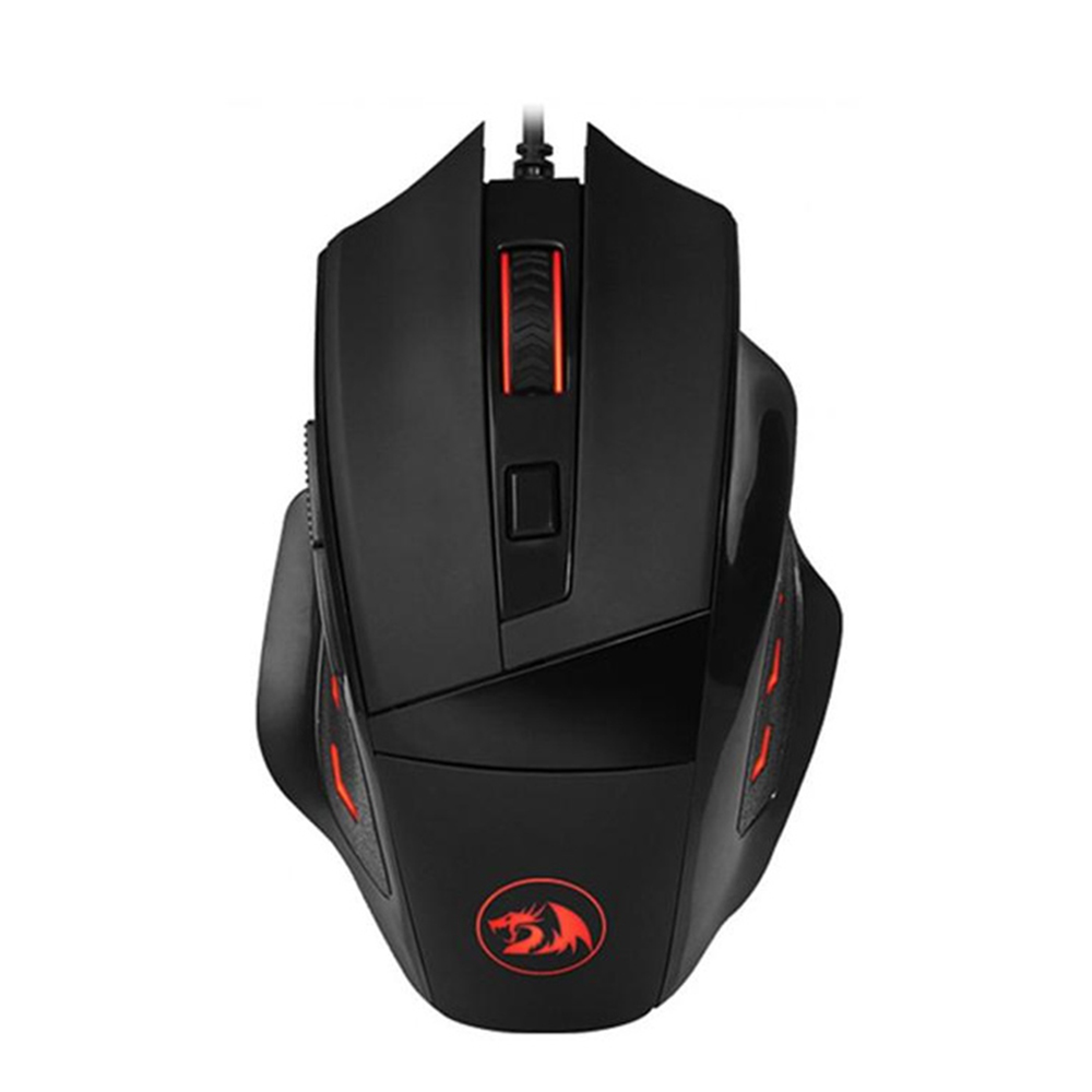 Redragon M609 Phaser Gaming Mouse
