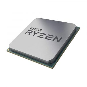 AMD Ryzen 5 2600 Processor Tray Type Pakistan