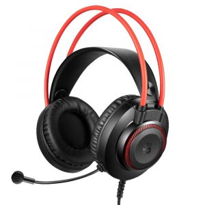 Bloody G200 Gaming Headphones Price in Pakistan